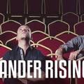 A ZP-ben mutatja be új dalát a Leander Rising