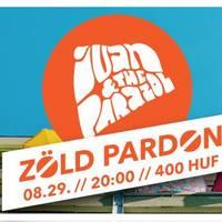 A ZP-ben adja első önálló nagykoncertjét az Ivan & The Parazol