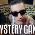 Mystery Gang dalpremier lesz a Zöld Pardonban