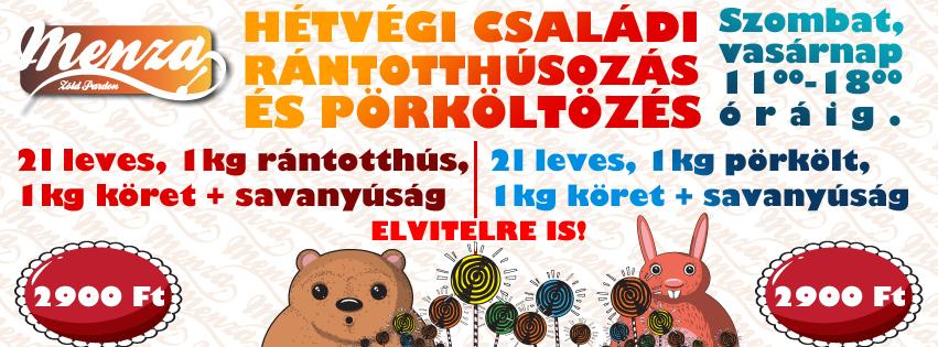 FB_ujmenza_hetvegirh.jpg