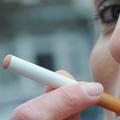 Amit az elektromos cigarettáról tudni kell
