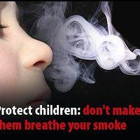 Jön az otthoni dohányzás tilalma?