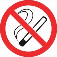 Az új pszichiátriai beutaló: dohányfüst?