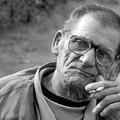 Magány és dohányzás