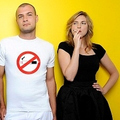 Függővé válhat a passzív dohányos is?