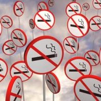 50 ok amiért abba kell hagynod a dohányzást!