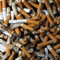 Dohányzás: elrettentő feliratok hamarosan a boltok falain is?