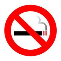 Búcsú a dohányfüsttől