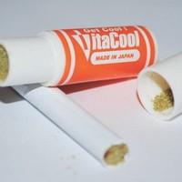 Nikotinból B vitamin