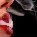 Vágni lehet a dohány füstöt!?