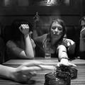 Dohányozhatsz, de engem zavar, hogy....