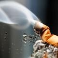 Dohányzás - Szerbiai helyzet