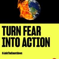 Változtasd a félelmet cselekvéssé!
