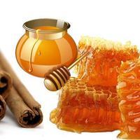 Méz és fahéj jótékony hatásai