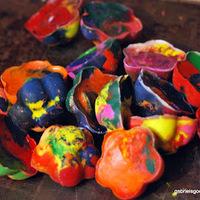 Kreatív és szokatlan ötletek pillepalackok újrahasznosítására