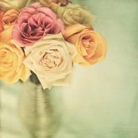 Rózsás kedvemben