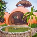 Otthon a nagyvilágban - Mangó ház Thaiföldön
