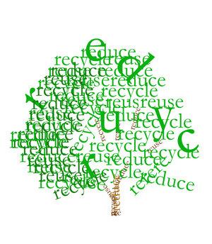 Recycle_Reduce_Reuse_Tree_by_benterz.jpg