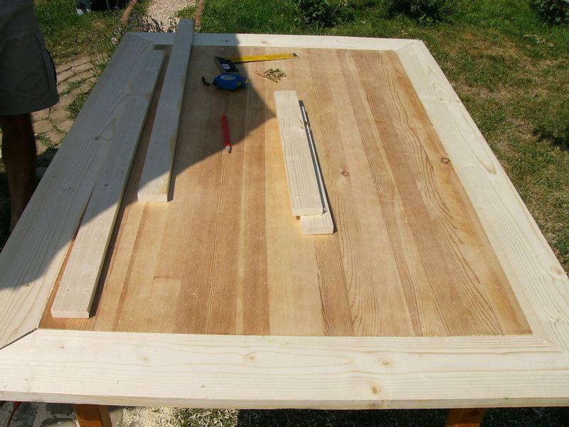 asztal 5,5_1.JPG