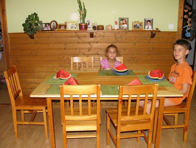 asztal10.JPG
