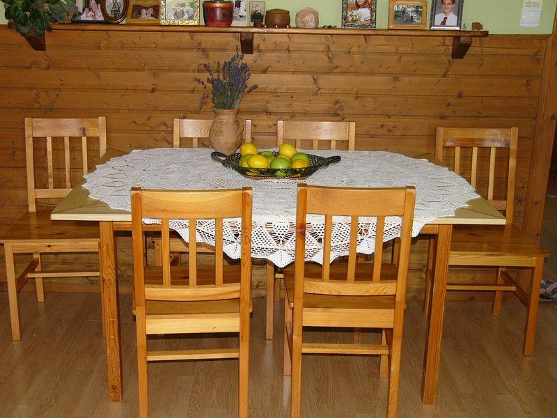asztal9.JPG