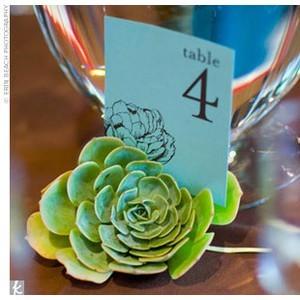 asztalszám3.jpg