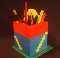 ceruzatartó lego.jpg
