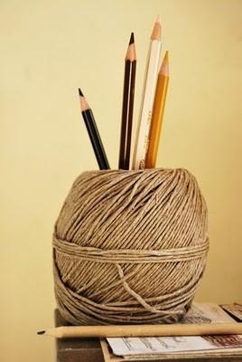 ceruzatartó tekercs.jpg