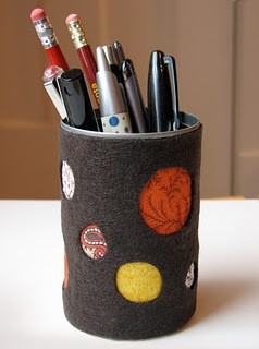 ceruzatartó4.jpg