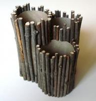 ceruzatartó8.jpg