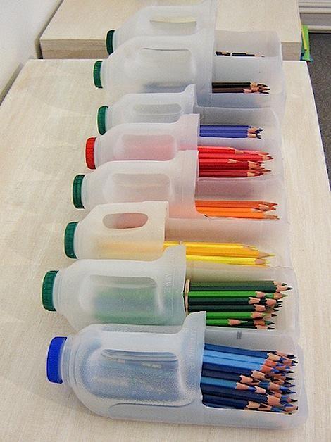 ceruzatartók.jpg