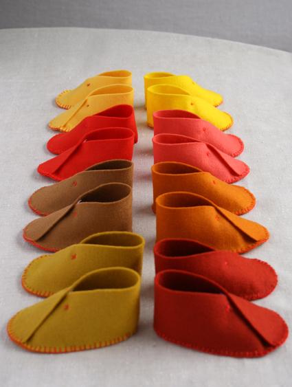 cipők1.jpg