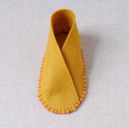 cipők11.jpg