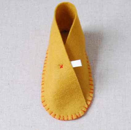 cipők12.jpg