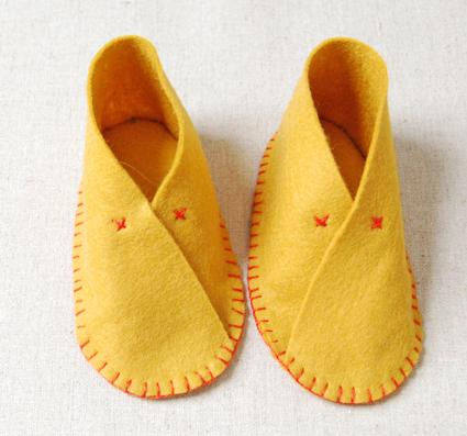 cipők13.jpg
