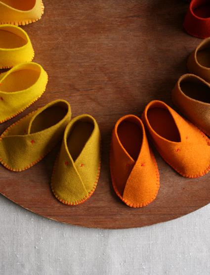 cipők14.jpg