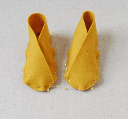 cipők7.jpg