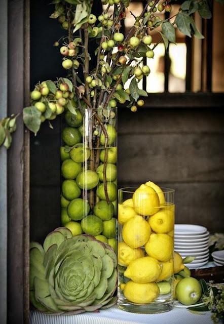 citromdekor3.jpg