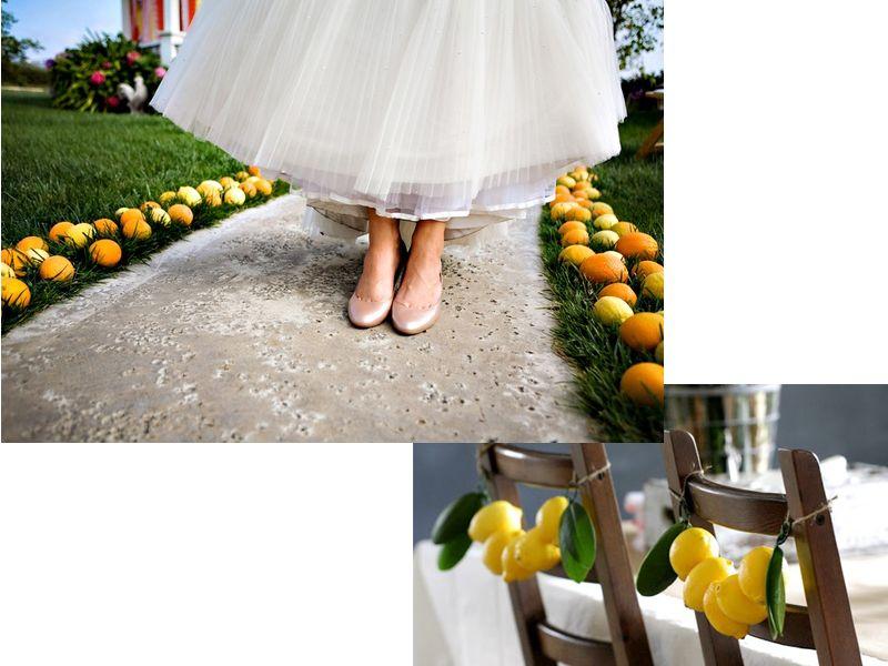 citromesküvő111.jpg