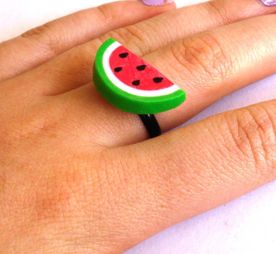 dinnyegyűrű.JPG