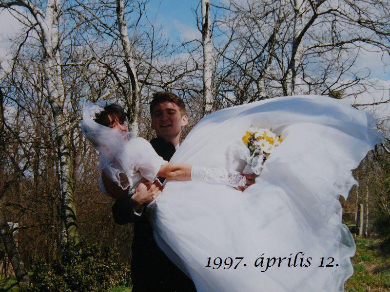 esküvőnk.JPG