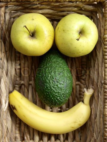 funny avocado2.jpg
