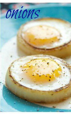 hagymakeretes tojás111.jpg