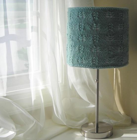 lámpabúra2.jpg
