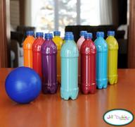 műanyag palack kugli.jpg