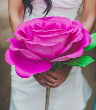 rózsaóriás2.jpg
