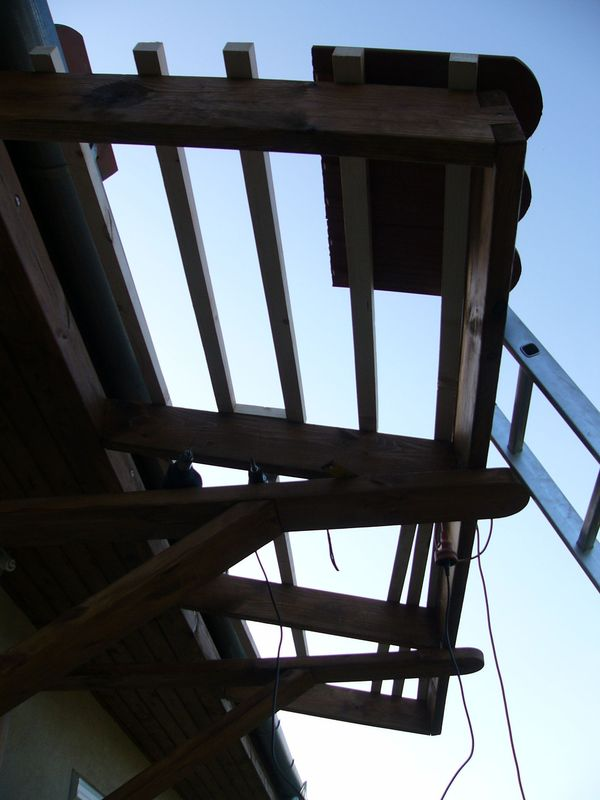 tető13.JPG