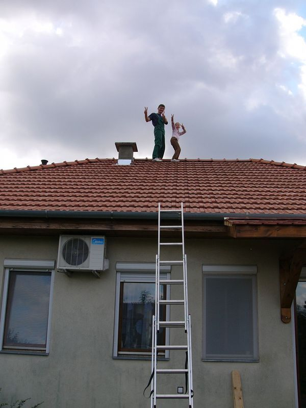 tetőnketten.JPG