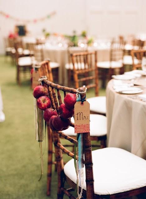 zöld esküvő.jpg
