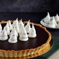 Halloween édességek könnyedén.